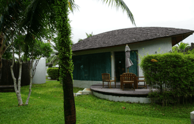 Mai Khao Lak Rooms