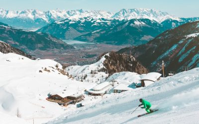 Extreme Sports In The USA: Is It Possible?