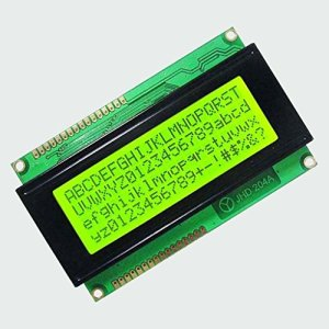 20x4-line-lcd-display-with-yellow-backlight-hd44780-for-all-arduinoraspberry-piavrarmpic8051-etc-0-2