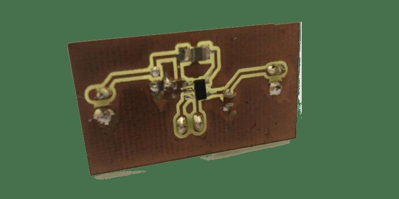 concevoir_carte_electronique