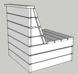 structure_fauteuil_jardin10