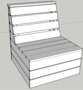 structure_fauteuil_jardin11