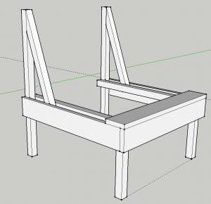 structure_fauteuil_jardin4