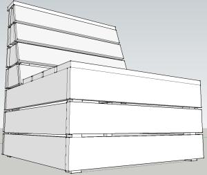 structure_fauteuil_jardin9