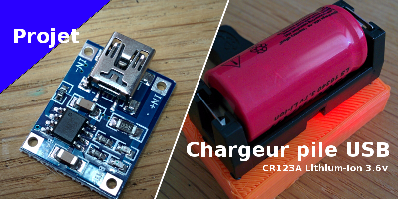 Chargeur_usb_lithium_ion