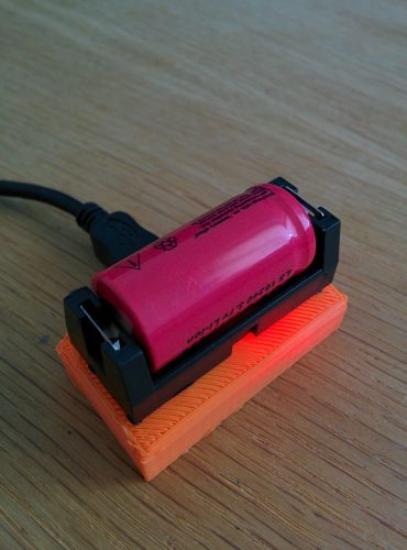 Chargeur_usb_complet_DIY