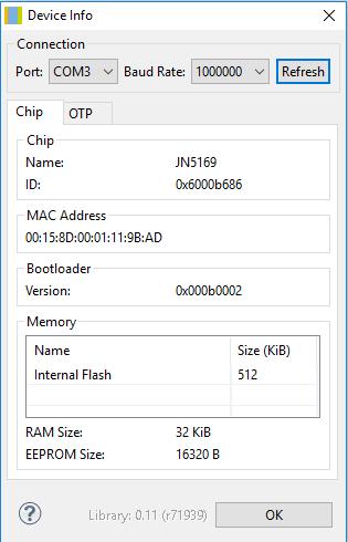 jn5169_information_CHIP