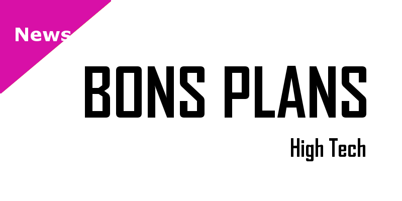 Bons_plans_news