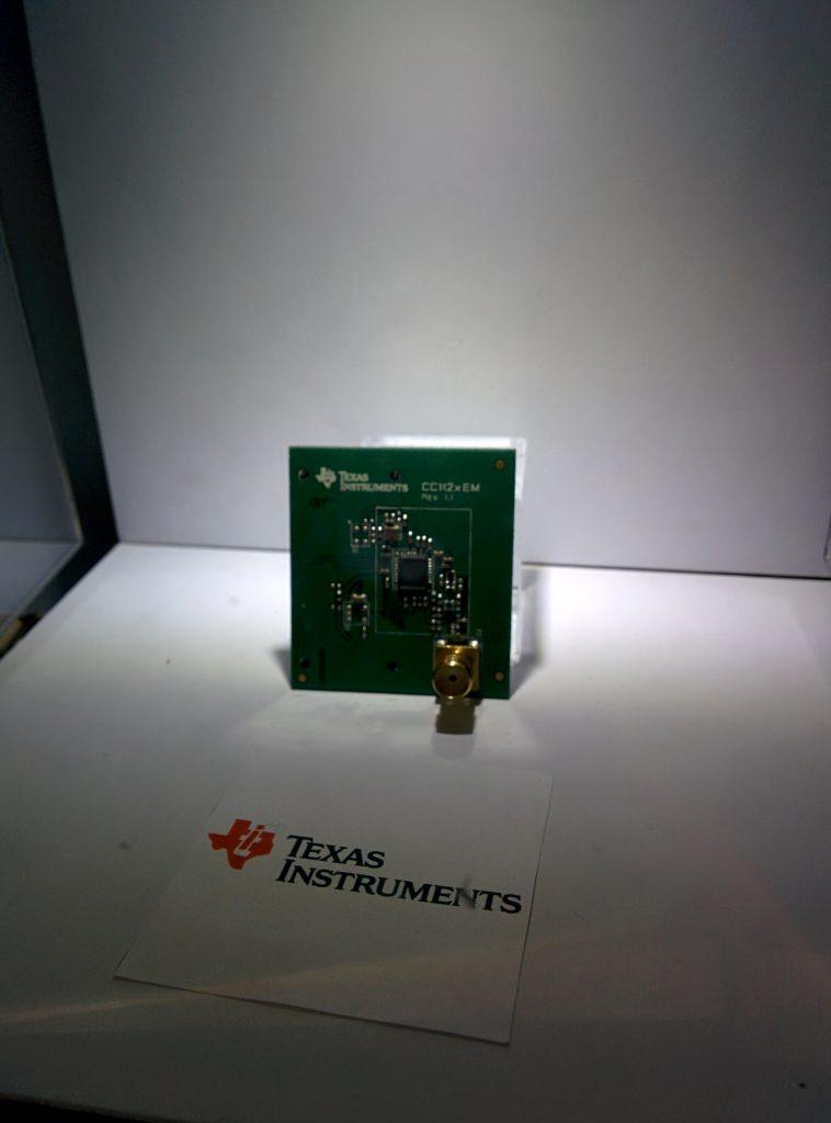 texas_instrument_sigfox