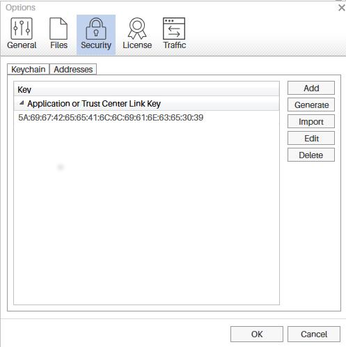 ubiqui_edit_security