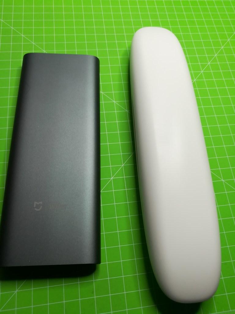 comparaison xiaomi wow stick tournevis