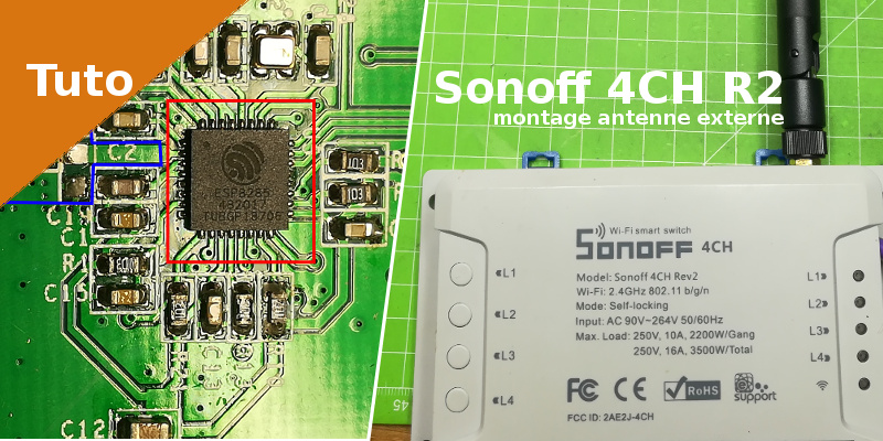 sonoff_4ch_r2_montage_antenne_externe