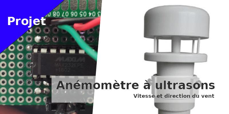 anemometre_ultrasons_vitesse_direction_vent