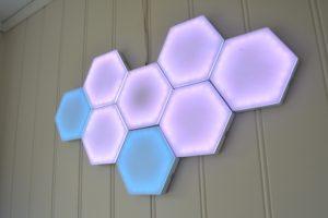 hexaleaf