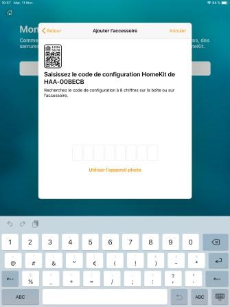 homekit_code