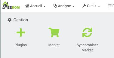 jeedom_market