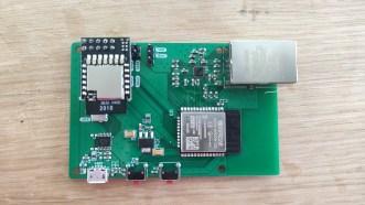 ZiGate-Ethernet-ELR023