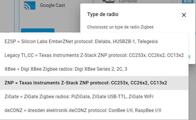 ZHA_choose_radio_type