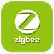 plugin_zigbee