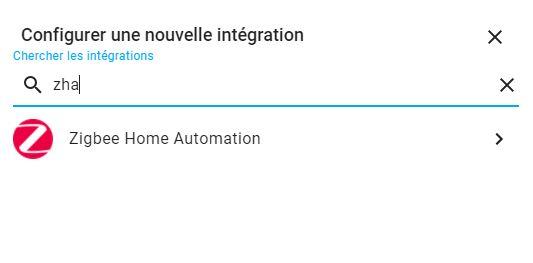 zha_nouvelle_integration