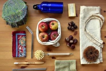 5 idées cadeau maîtresse à fabriquer