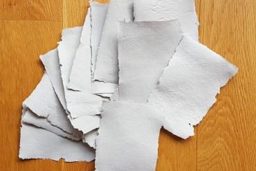 Faire sa lessive soi-même : la recette efficace écolo ET écono