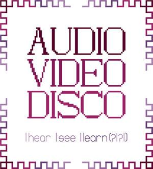 cstl-disco