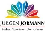 Jürgen Jobmann