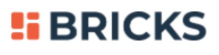 logo de Bricks.co