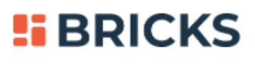 logo Bricks.co