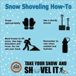 shovel-how-to