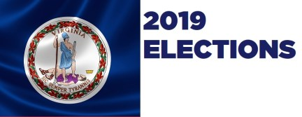 Image result for VA political donors 2019