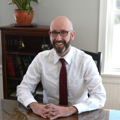 Stephen H. Shea