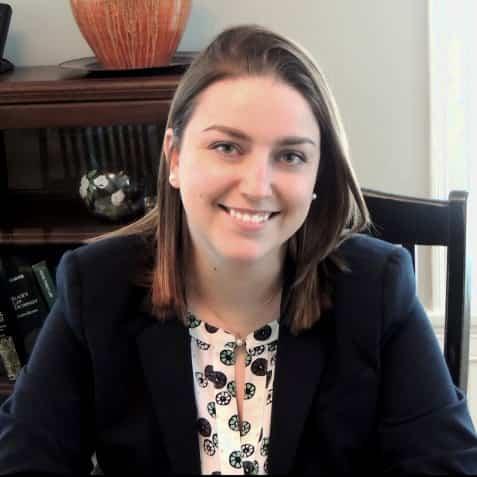 Sarah E. Glidden