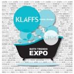 KLAFFS Bath Trends Expo