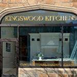 50th Year Celebration at Kingswood Kitchens