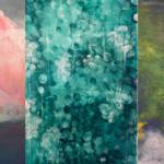September Art Exhibition at Serendipity Labs Stamford