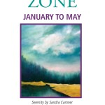 Comfort Zone - Opening Reception Curated by the Stamford Art Association at The Ferguson Library