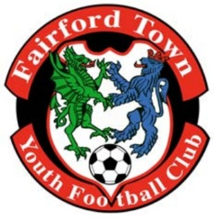 The Club's former crest, used until 2015
