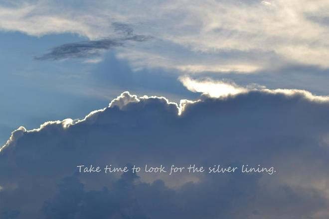 silver-lining-elma-green