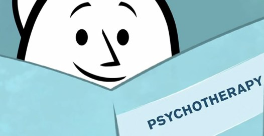 psychotherapy-works-title-image_tcm7-217643
