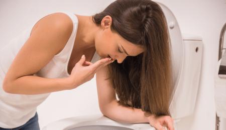 womeneatinganorexiabulemia_827511