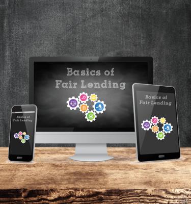 Basics-of-Fair-Lending-2