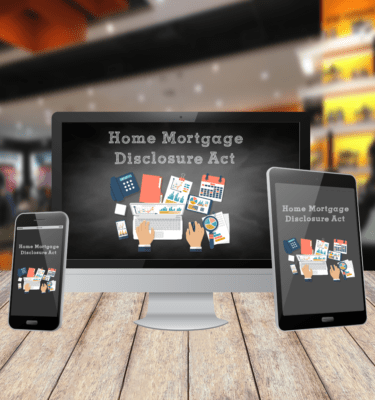HMDA-Product-Image