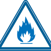 fire-warning-sign