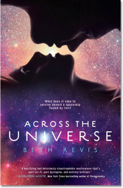 across-the-universe-big1