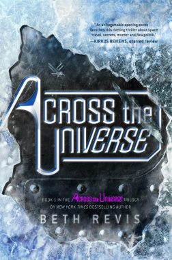 Across-the-Universe-new-cover-across-the-universe-trilogy-31527583-636-960