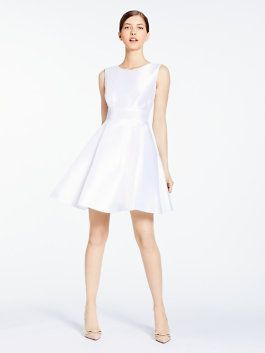 Marilyn by kate spade - Perfect Rehearsal Dinner LWD! - Fairly Southern