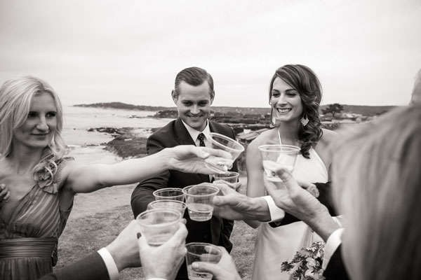5 Tips for Holidays and In-Laws via mywedding - Fairly Southern
