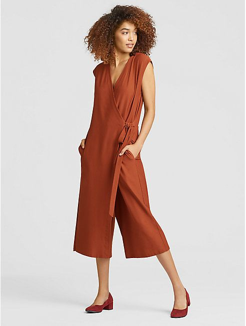 Eileen Fisher - Plus Size Ethical Fashion Shopping Guide   Fairly Southern